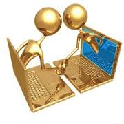بررسی میزان رضایت مشتریان از خدمات مختلف بانکداری الکترونیک