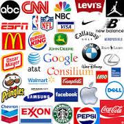رسشنامه استاندارد بررسی تاثیر بازاریابی برند بر ایجاد ارزش برند