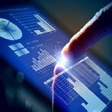 سیستمهای اطلاعاتی مبتنی بر وب