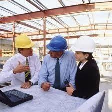 پرسشنامه استاندارد نگرش ها درباره پروژه