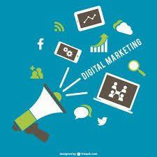پرسشنامه ارزیابی اثربخشی فعالیت های بازاریابی