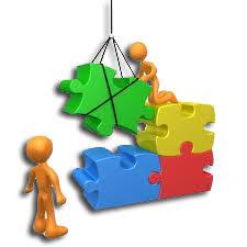 پرسشنامه ارزیابی مراحل تولید