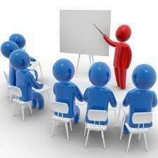 پرسشنامه استاندارد آموزش روابط انسانی