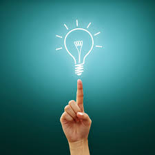 پرسشنامه استاندارد ابتكار و نوآوری شغلی