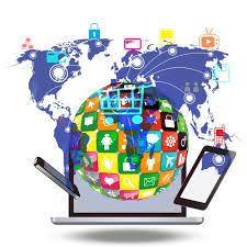 پرسشنامه استاندارد اثربخشی استفاده از اینترنت