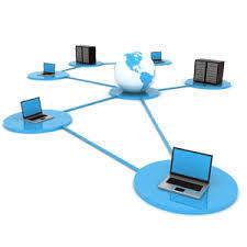 پرسشنامه استاندارد اثربخشی شبکه سازی در سازمان