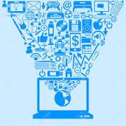 پرسشنامه استاندارد اثربخشی طراحی و عملکرد وب