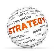 پرسشنامه استاندارد اثربخشی فرآیند ایجاد استراتژی نوران ۲۰۰۶