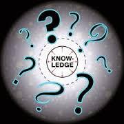 پرسشنامه استاندارد اثربخشی مدیریت دانش