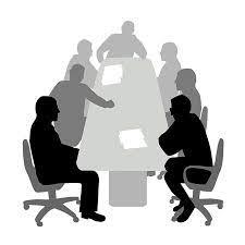 پرسشنامه استاندارد ارتباطات کلامی بین کارکنان و مدیران