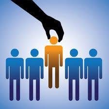پرسشنامه استاندارد ارتقاء شغلی در سازمانها