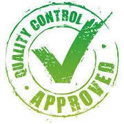 پرسشنامه استاندارد ارزش دانش مشتریان و کارمندان در کیفیت کالا