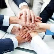 پرسشنامه استاندارد ارزیابی اثربخشی تیم