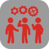 پرسشنامه استاندارد ارزیابی ایمنی در سازمان