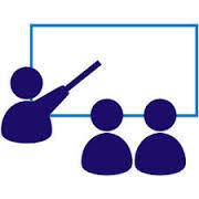 پرسشنامه استاندارد ارزیابی دوره آموزشی