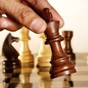 پرسشنامه استاندارد ارزیابی سیستم برنامهریزی استراتژیک شرکت