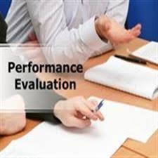 پرسشنامه استاندارد ارزیابی عملکرد مدیر به عنوان مربی