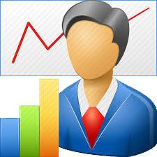 پرسشنامه استاندارد ارزیابی عملکرد و پاداش در سازمان