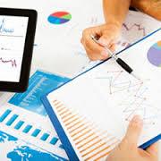 پرسشنامه استاندارد ارزیابی عملکرد کارکنان