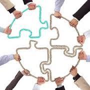 پرسشنامه استاندارد استراتژیهای کسب مزیت رقابتی سازمان