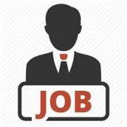 پرسشنامه استاندارد استقلال شغلی