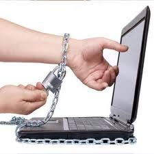 پرسشنامه استاندارد اعتیاد به اینترنت