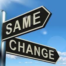 پرسشنامه استاندارد امادگی برای تغییر گرامز و لو(2006)
