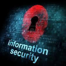 پرسشنامه استاندارد امنیت اطلاعات