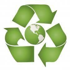 پرسشنامه استاندارد امیخته های بازاریابی سبز