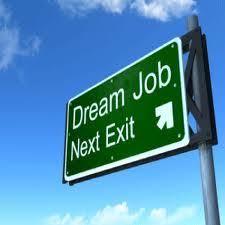 پرسشنامه استاندارد انتظارات شغلی