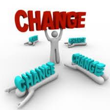 پرسشنامه استاندارد انعطاف پذیری نسبت به تغییر سازمان گاردنر (1999)
