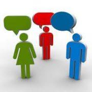پرسشنامه استاندارد انواع بازخورد گالبرایت