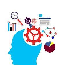 پرسشنامه استاندارد بازارمحوری-بازاریابی داخلی و رفتار شهروندی
