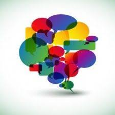 پرسشنامه استاندارد بازاریابی دهان به دهان