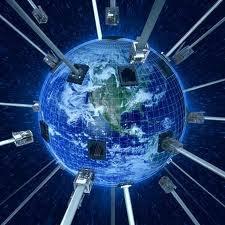 پرسشنامه استاندارد بازاریابی شبکه ای