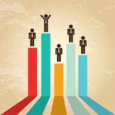 پرسشنامه استاندارد بازخور و حمایت از استقلال کارکنان