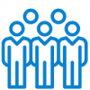پرسشنامه استاندارد بررسی رویهها در تیم
