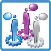 پرسشنامه استاندارد بررسی فرهنگ مدیریت دانش