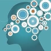 پرسشنامه استاندارد برنامهریزی استراتژیک فناوری اطلاعات