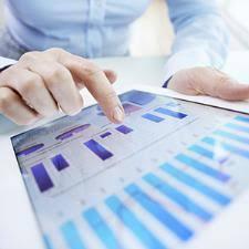 پرسشنامه استاندارد برنامهریزی منابع سازمان