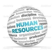 پرسشنامه استاندارد برنامه ریزی منابع انسانی