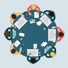پرسشنامه استاندارد بهبود سازمانی