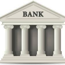 پرسشنامه استاندارد بهبود عملکرد بانک