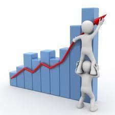 پرسشنامه استاندارد بهره وری سازمان