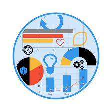 پرسشنامه استاندارد تأثیر فناوری اطلاعات بر عملکرد بازاریابی