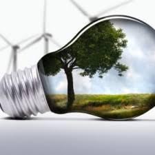 پرسشنامه استاندارد تفکر افراد درباره نوآوری