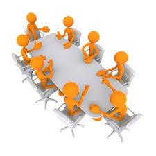 پرسشنامه استاندارد توانمند سازی سازمانی