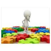 پرسشنامه استاندارد توانمند سازی کارکنان