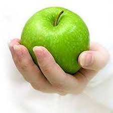 پرسشنامه استاندارد توجه به سلامتی و محیط زیست