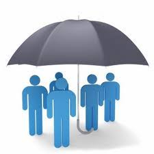 پرسشنامه استاندارد جو اخلاقی در سازمان